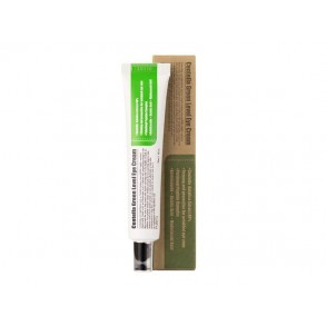 Крем под глаза с экстрактом центеллы Purito Centella Green Level Eye Cream