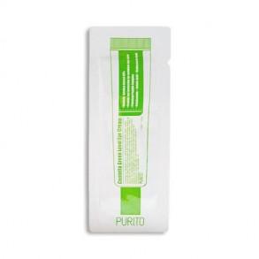 Purito Centella Green Level Eye Cream 1ml