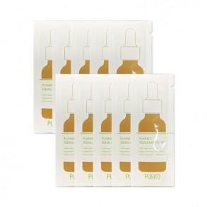 Purito Plainet Squalane Oil 100 1ml