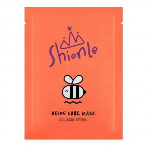 Goshen Shionle Aging Care Mask