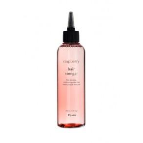 Уксус для волос малиновый A'pieu Raspberry Hair Vinegar