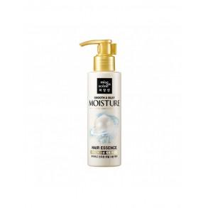 Эссенция мист для волос на водной основе Mise en Scene Pearl Smooth & Silky Moisture Hair Mist