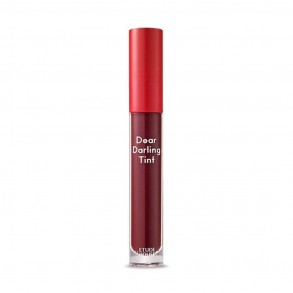 Гелевый тинт для губ Etude House Dear Darling Water Gel Tint RD305
