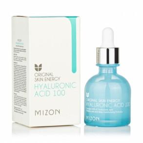 Гиалуроновая сыворотка для лица Mizon Original Skin Energy Hyaluronic Acid 100 Ampoule