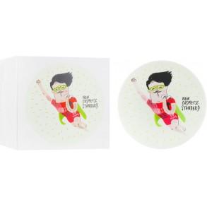 Успокаивающие диски для лица Cosrx One Step Green Hero Calming Pad