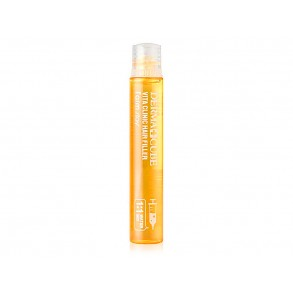 Витаминный филлер для волос FarmStay Derma Cubed Vita Clinic Hair Filler