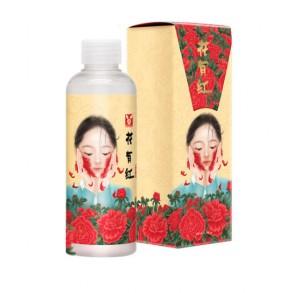Витаминная эсенция с экстрактом женьшеня Elizavecca Hwa Yu Hong Essence