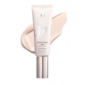 ББ крем с идеальным покрытием Missha M Perfect Blanc BB Cream SPF50+ PA++ #23 (Sand)