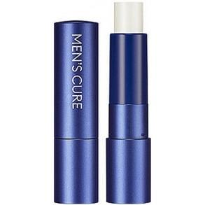 Missha Men's Cure Grooming Sense Lip Balm