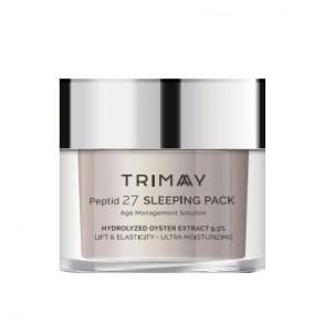 Trimay Peptid 27 Sleeping Pack