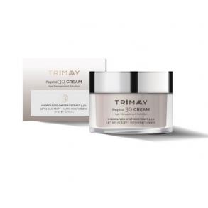 Trimay Peptid 30 Cream