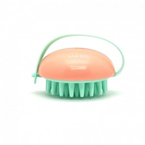 Masil Head Cleansing Massage Brush